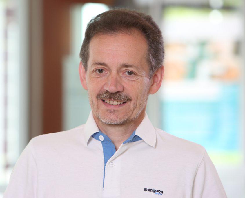 Dr. Sieber Wörth
