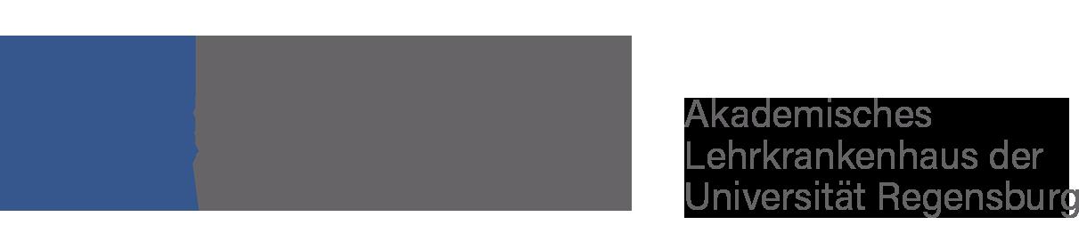 Kreisklinik Wörth a.d. Donau
